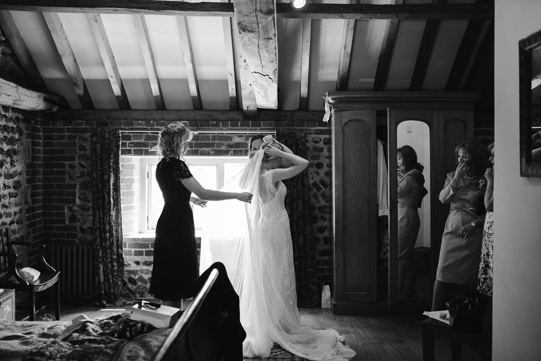 Beth + Will, Chaucer Barns, Chaucer Barns Wedding, Spring Wedding-131.jpg