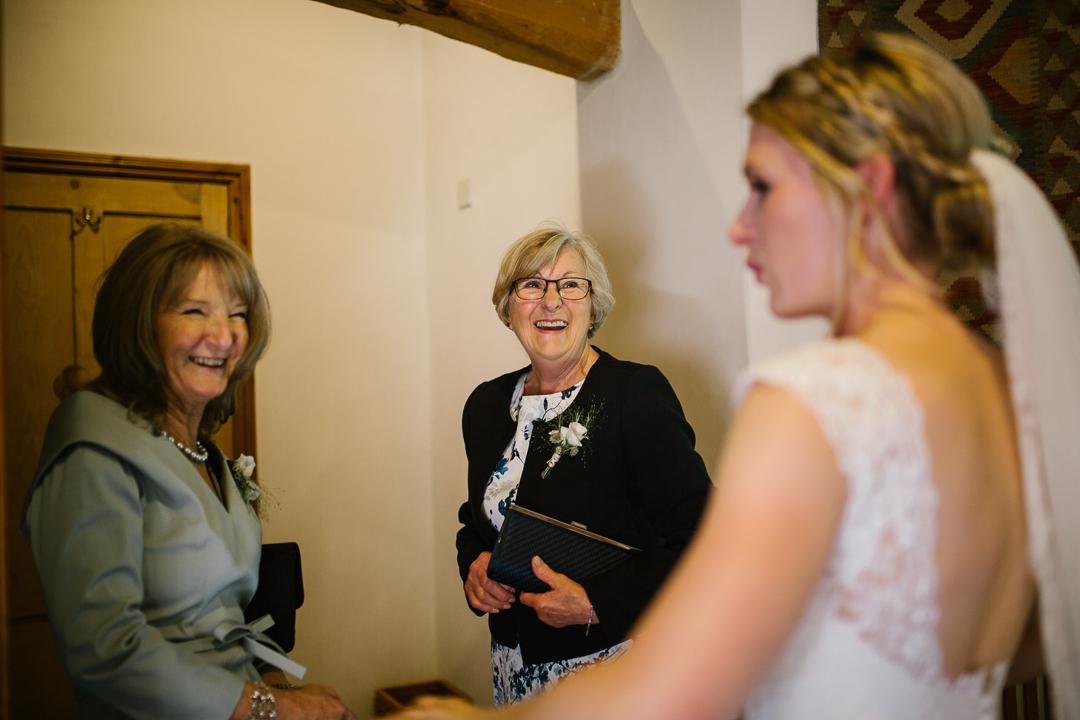Beth + Will, Chaucer Barns, Chaucer Barns Wedding, Spring Wedding-134.jpg