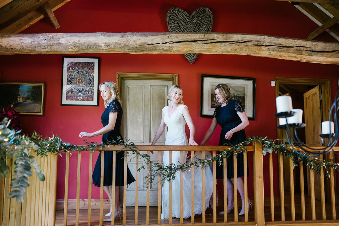 Beth + Will, Chaucer Barns, Chaucer Barns Wedding, Spring Wedding-139.jpg