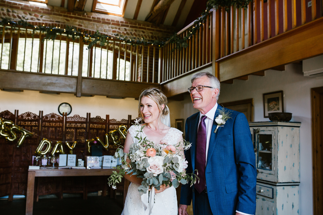 Beth + Will, Chaucer Barns, Chaucer Barns Wedding, Spring Wedding-141.jpg