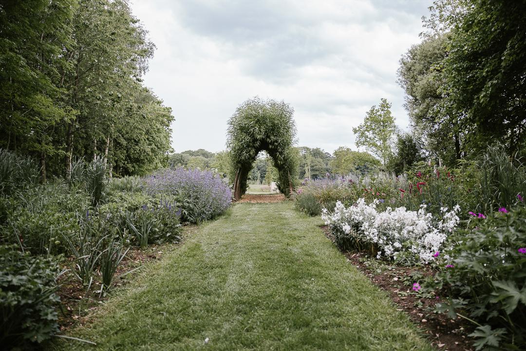 Beth + Will, Chaucer Barns, Chaucer Barns Wedding, Spring Wedding-44.jpg