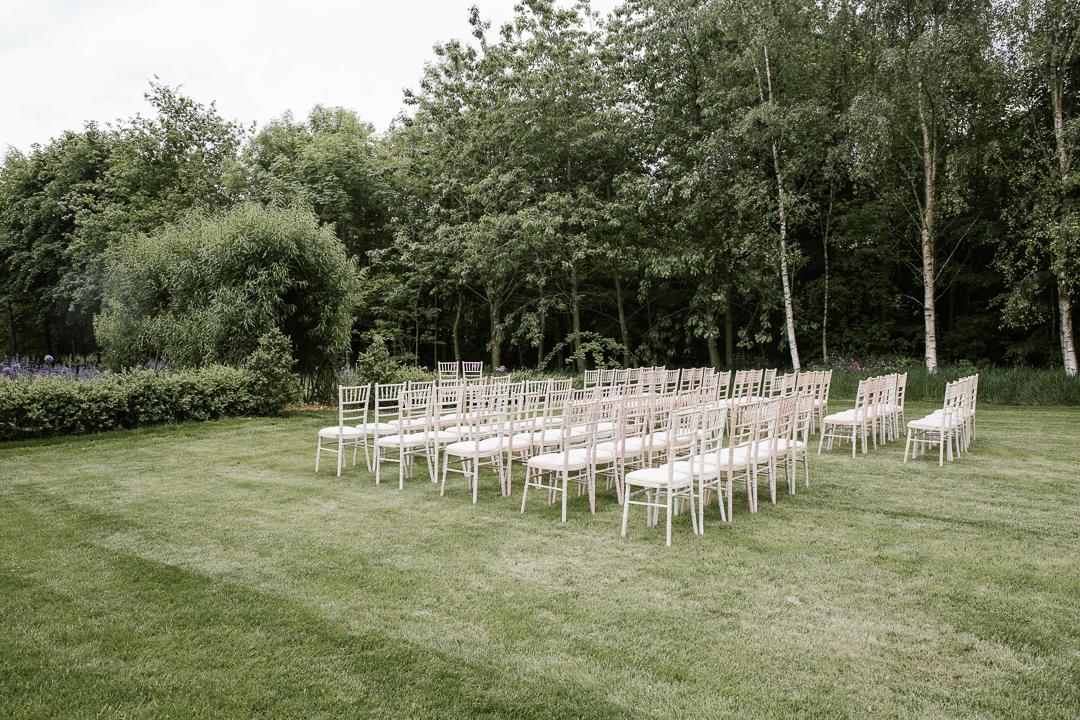 Beth + Will, Chaucer Barns, Chaucer Barns Wedding, Spring Wedding-47.jpg