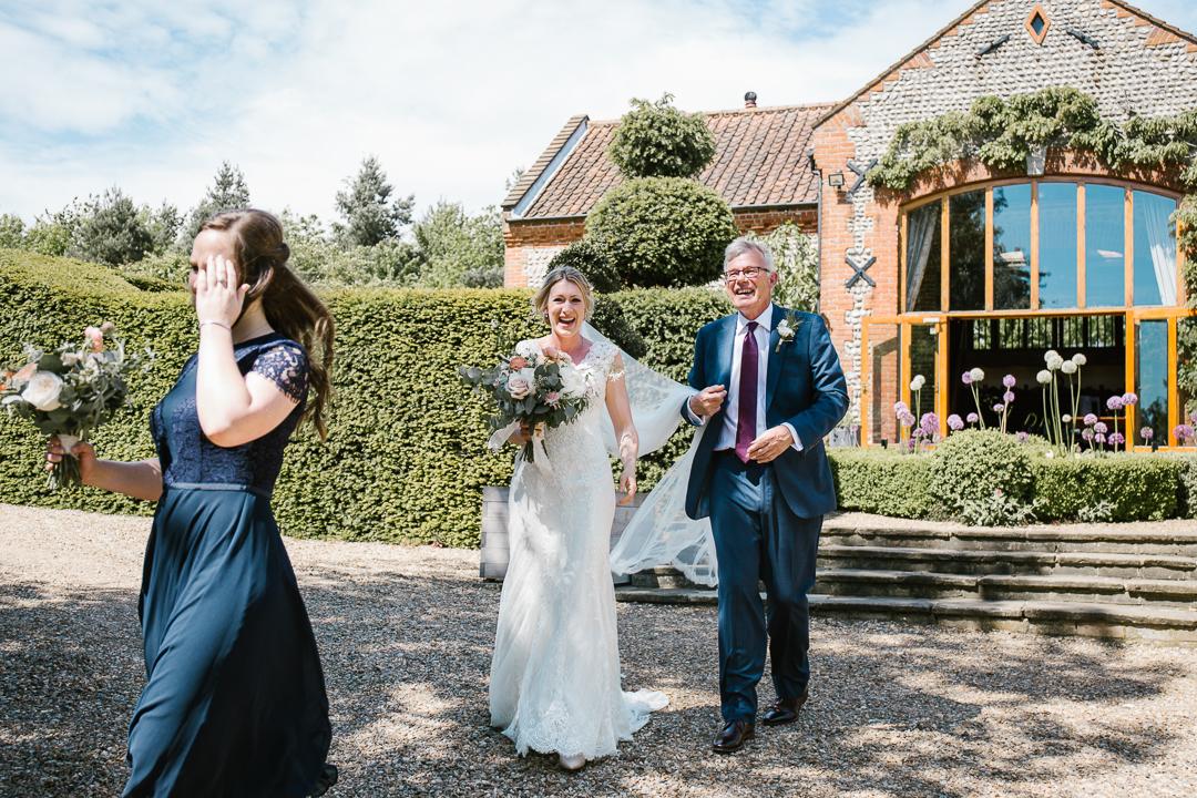 Beth + Will, Chaucer Barns, Chaucer Barns Wedding, Spring Wedding-144.jpg