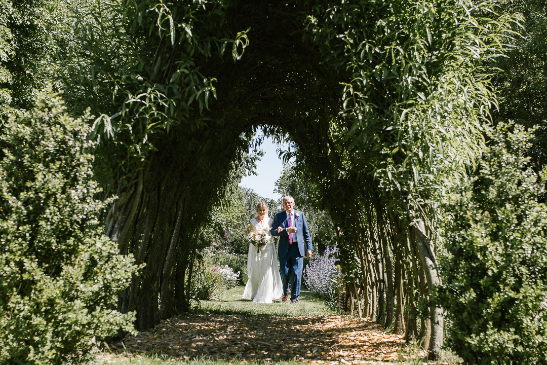 Beth + Will, Chaucer Barns, Chaucer Barns Wedding, Spring Wedding-147.jpg