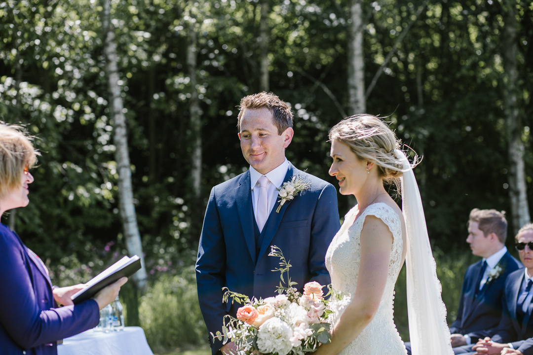 Beth + Will, Chaucer Barns, Chaucer Barns Wedding, Spring Wedding-151.jpg