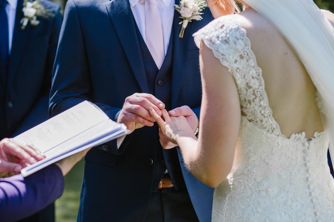 Beth + Will, Chaucer Barns, Chaucer Barns Wedding, Spring Wedding-156.jpg