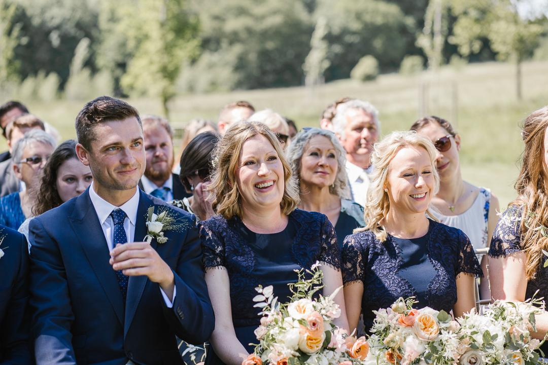 Beth + Will, Chaucer Barns, Chaucer Barns Wedding, Spring Wedding-157.jpg