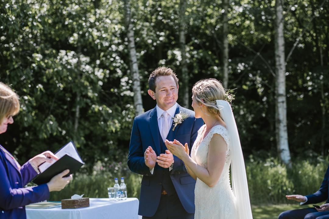 Beth + Will, Chaucer Barns, Chaucer Barns Wedding, Spring Wedding-158.jpg