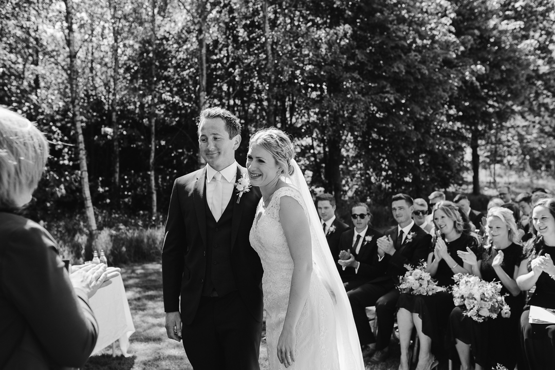Beth + Will, Chaucer Barns, Chaucer Barns Wedding, Spring Wedding-161.jpg