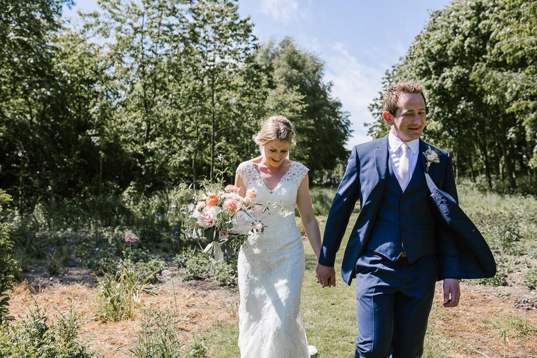 Beth + Will, Chaucer Barns, Chaucer Barns Wedding, Spring Wedding-163.jpg