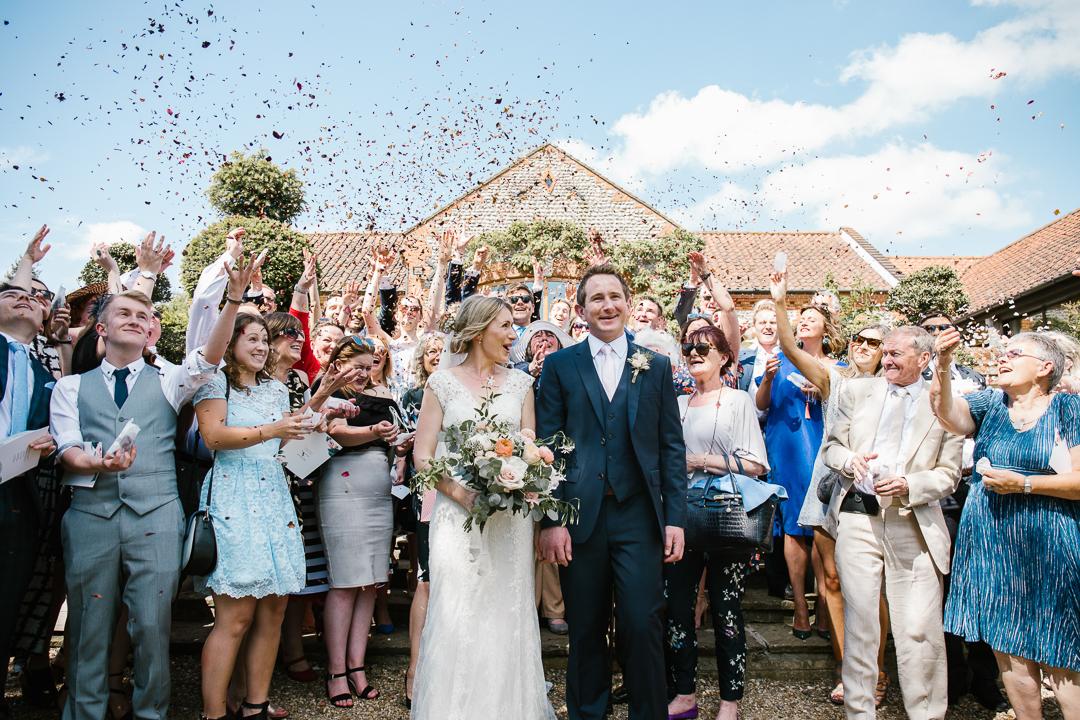 Beth + Will, Chaucer Barns, Chaucer Barns Wedding, Spring Wedding-168.jpg