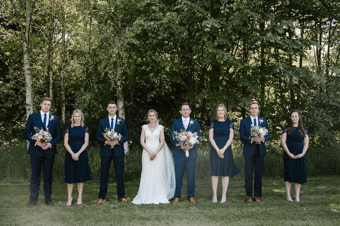 Beth + Will, Chaucer Barns, Chaucer Barns Wedding, Spring Wedding-181.jpg