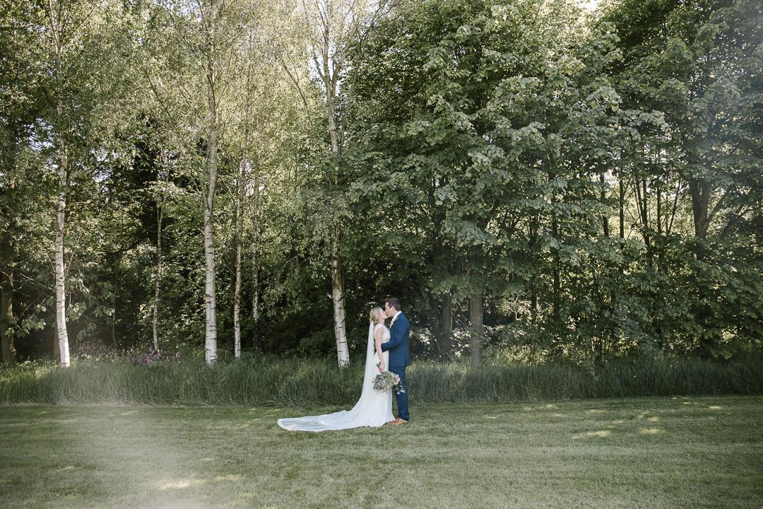 Beth + Will, Chaucer Barns, Chaucer Barns Wedding, Spring Wedding-188.jpg