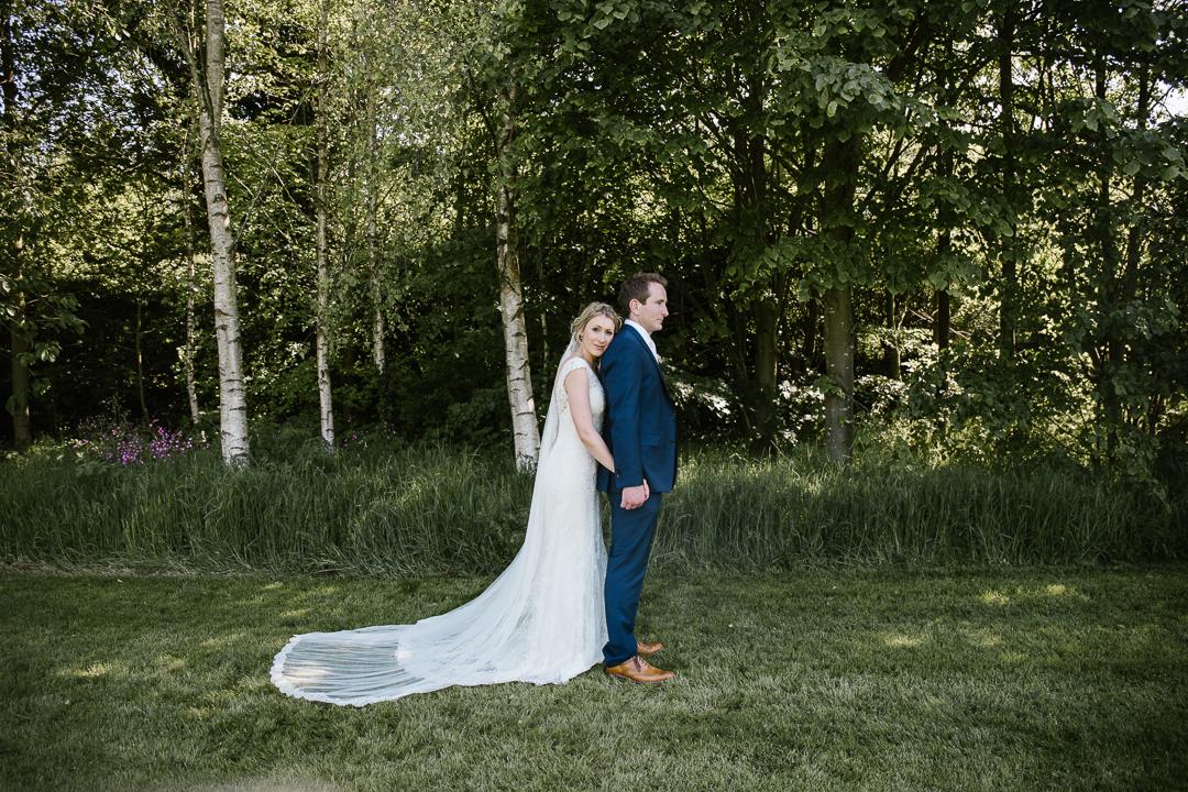 Beth + Will, Chaucer Barns, Chaucer Barns Wedding, Spring Wedding-189.jpg