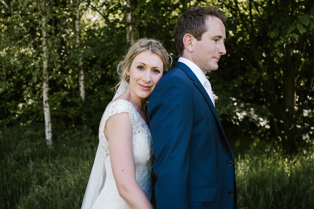 Beth + Will, Chaucer Barns, Chaucer Barns Wedding, Spring Wedding-190.jpg
