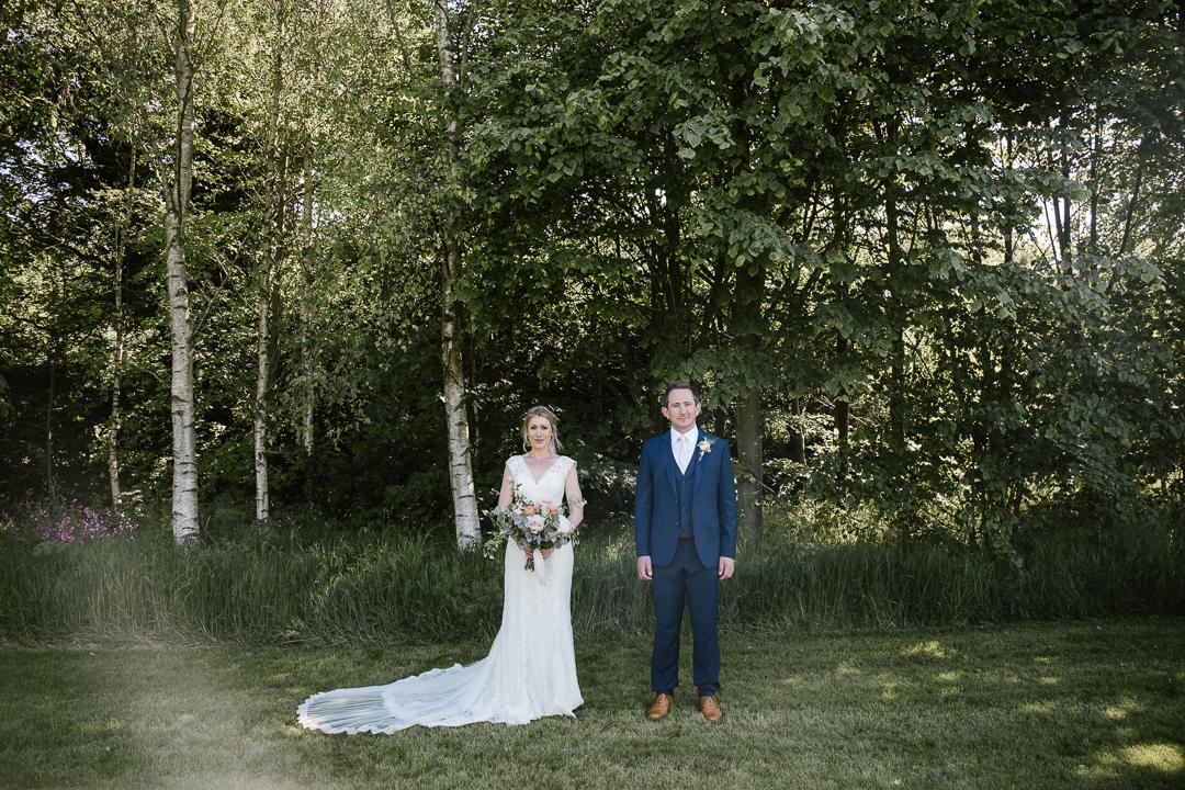 Beth + Will, Chaucer Barns, Chaucer Barns Wedding, Spring Wedding-192.jpg