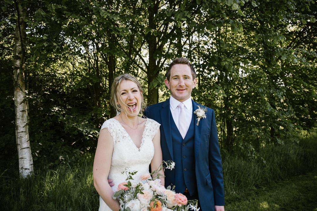 Beth + Will, Chaucer Barns, Chaucer Barns Wedding, Spring Wedding-199.jpg