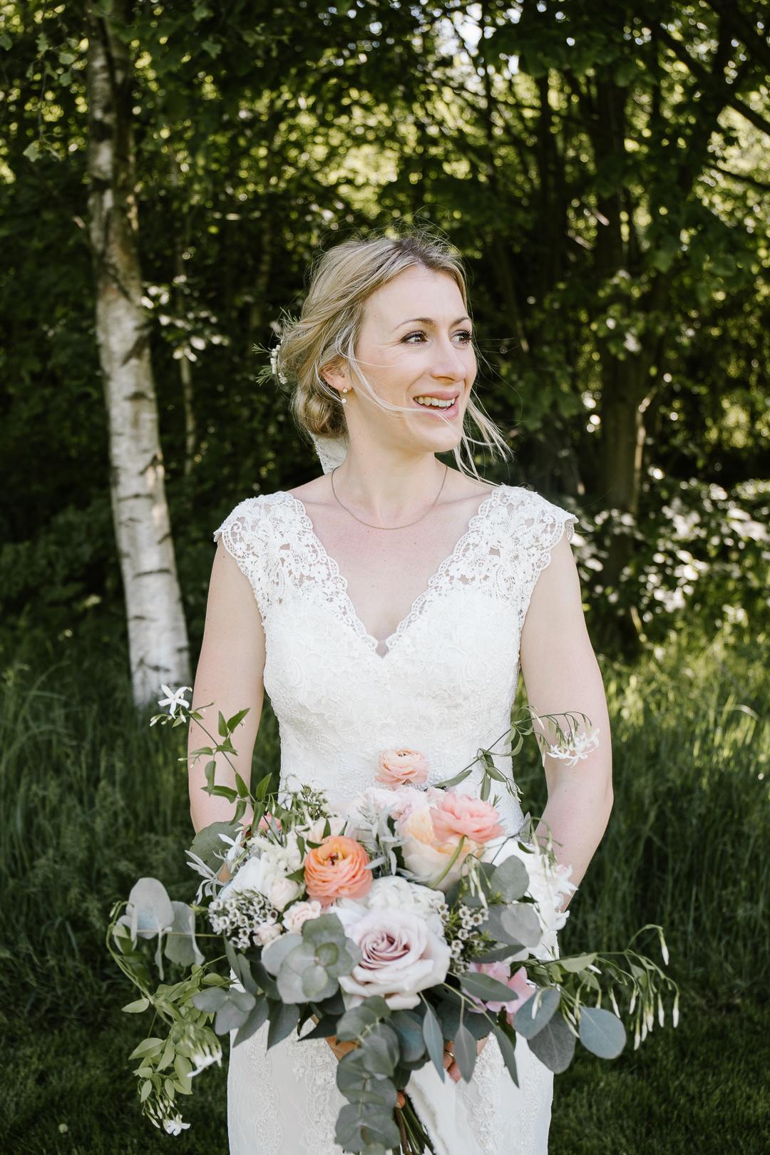 Beth + Will, Chaucer Barns, Chaucer Barns Wedding, Spring Wedding-203.jpg