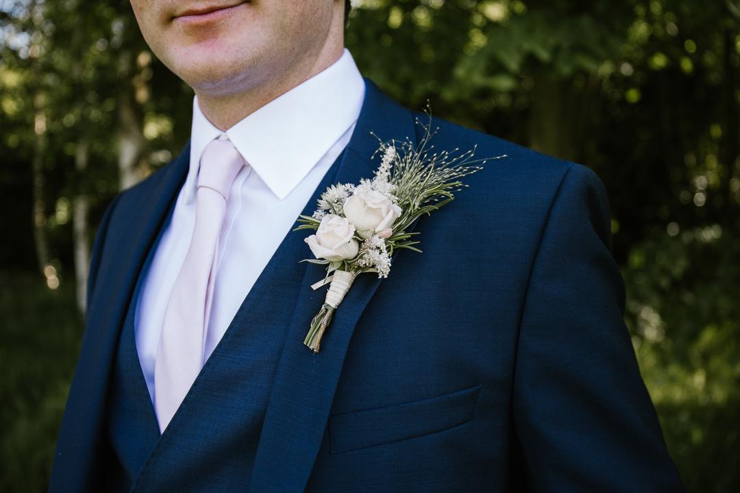 Beth + Will, Chaucer Barns, Chaucer Barns Wedding, Spring Wedding-207.jpg