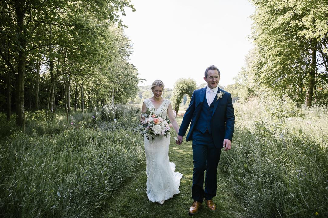 Beth + Will, Chaucer Barns, Chaucer Barns Wedding, Spring Wedding-209.jpg