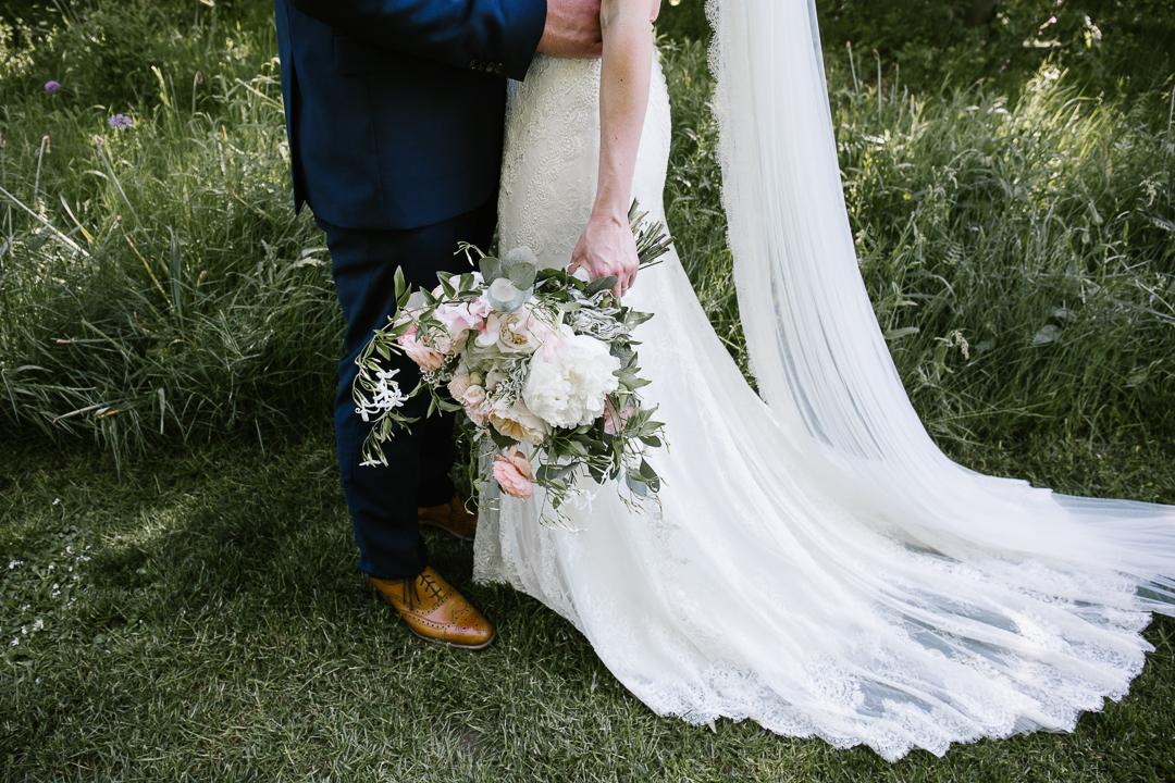 Beth + Will, Chaucer Barns, Chaucer Barns Wedding, Spring Wedding-212.jpg