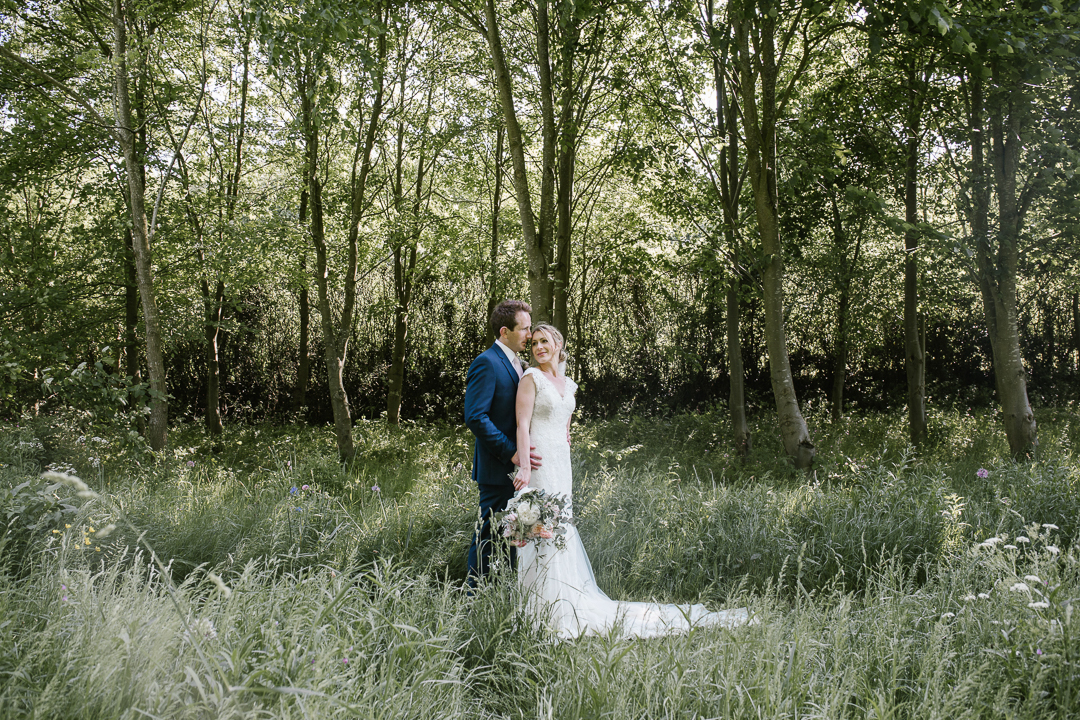 Beth + Will, Chaucer Barns, Chaucer Barns Wedding, Spring Wedding-214.jpg