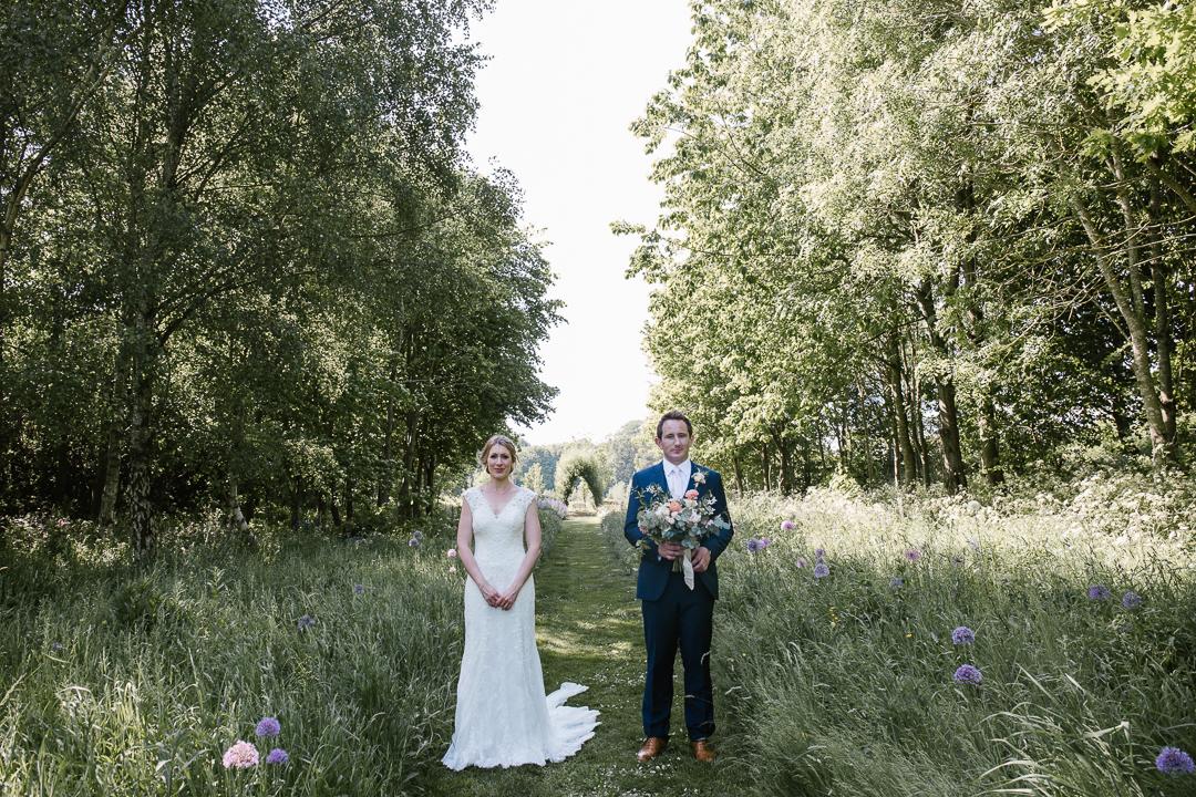 Beth + Will, Chaucer Barns, Chaucer Barns Wedding, Spring Wedding-218.jpg