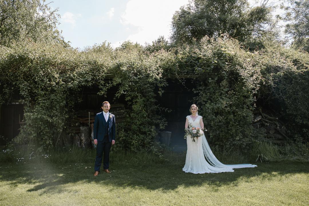 Beth + Will, Chaucer Barns, Chaucer Barns Wedding, Spring Wedding-219.jpg