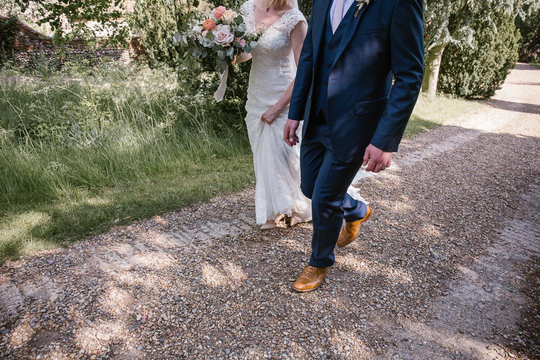 Beth + Will, Chaucer Barns, Chaucer Barns Wedding, Spring Wedding-221.jpg