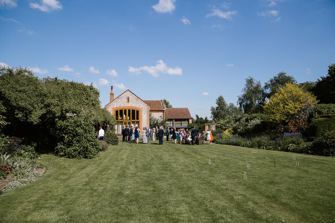 Beth + Will, Chaucer Barns, Chaucer Barns Wedding, Spring Wedding-213.jpg