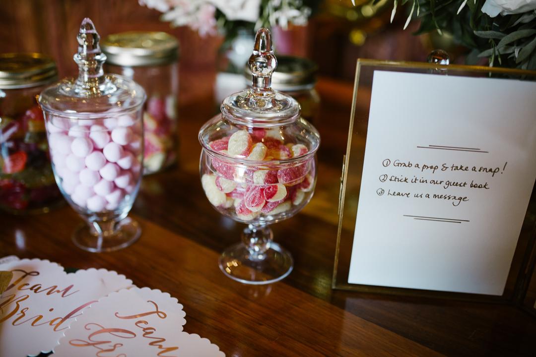 Beth + Will, Chaucer Barns, Chaucer Barns Wedding, Spring Wedding-102.jpg
