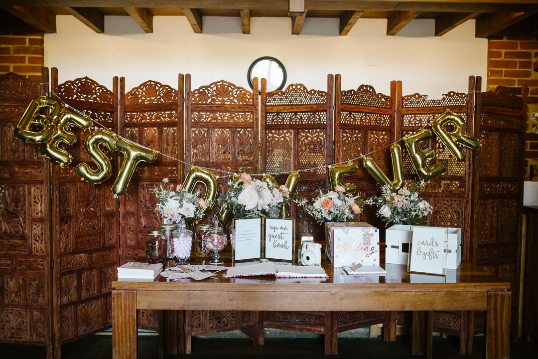 Beth + Will, Chaucer Barns, Chaucer Barns Wedding, Spring Wedding-101.jpg