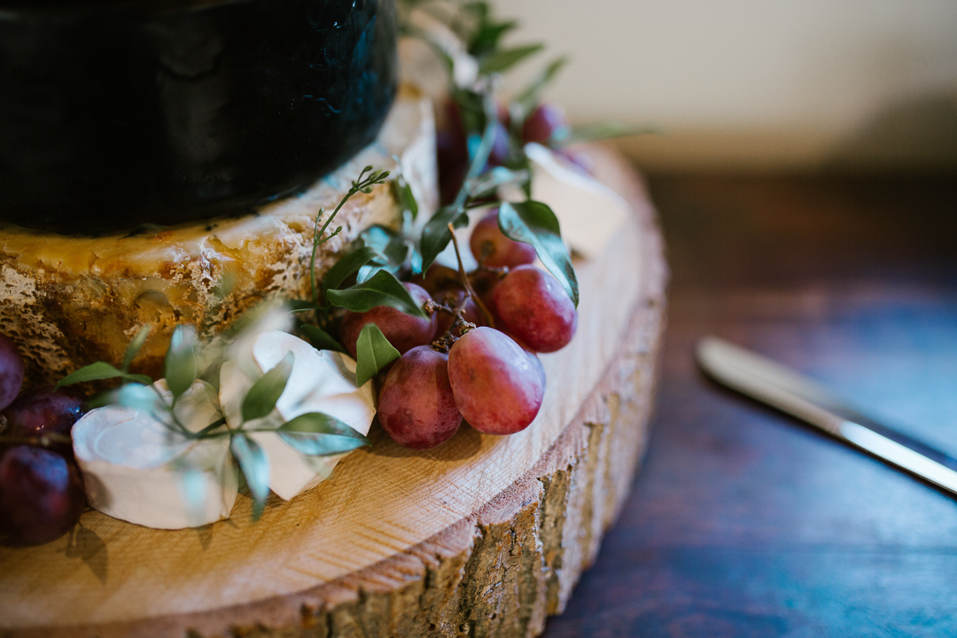 Beth + Will, Chaucer Barns, Chaucer Barns Wedding, Spring Wedding-244.jpg