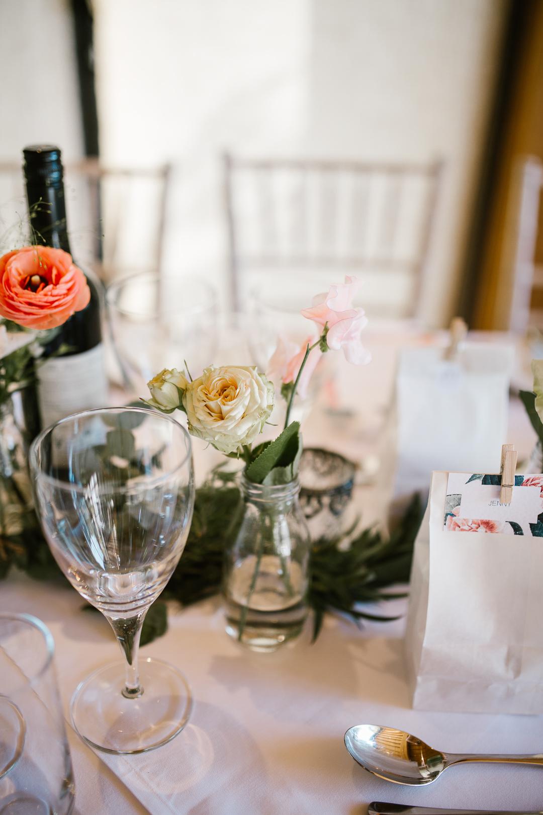 Beth + Will, Chaucer Barns, Chaucer Barns Wedding, Spring Wedding-223.jpg