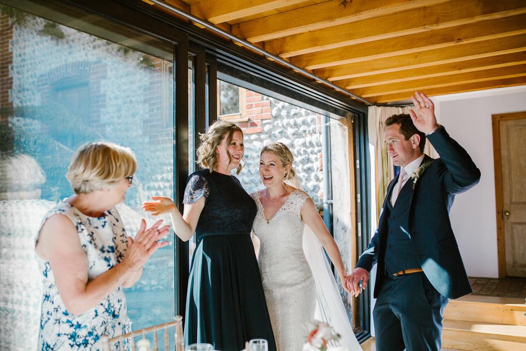 Beth + Will, Chaucer Barns, Chaucer Barns Wedding, Spring Wedding-241.jpg