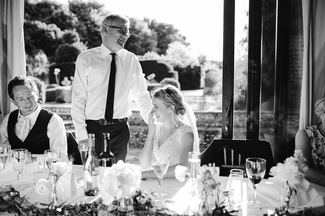 Beth + Will, Chaucer Barns, Chaucer Barns Wedding, Spring Wedding-253.jpg
