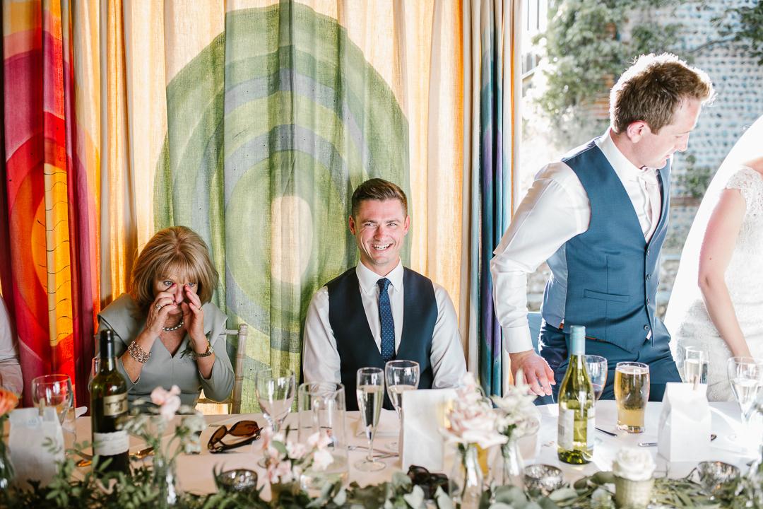 Beth + Will, Chaucer Barns, Chaucer Barns Wedding, Spring Wedding-258.jpg