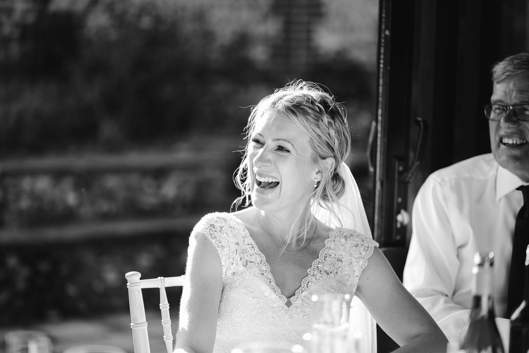 Beth + Will, Chaucer Barns, Chaucer Barns Wedding, Spring Wedding-271.jpg