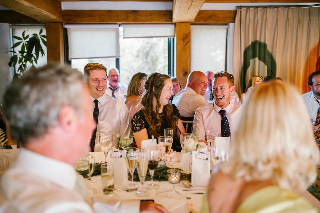 Beth + Will, Chaucer Barns, Chaucer Barns Wedding, Spring Wedding-275.jpg