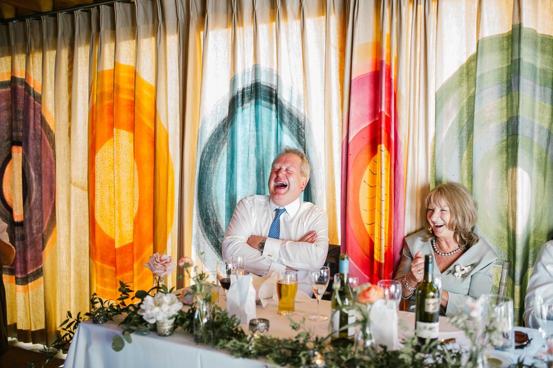 Beth + Will, Chaucer Barns, Chaucer Barns Wedding, Spring Wedding-273.jpg