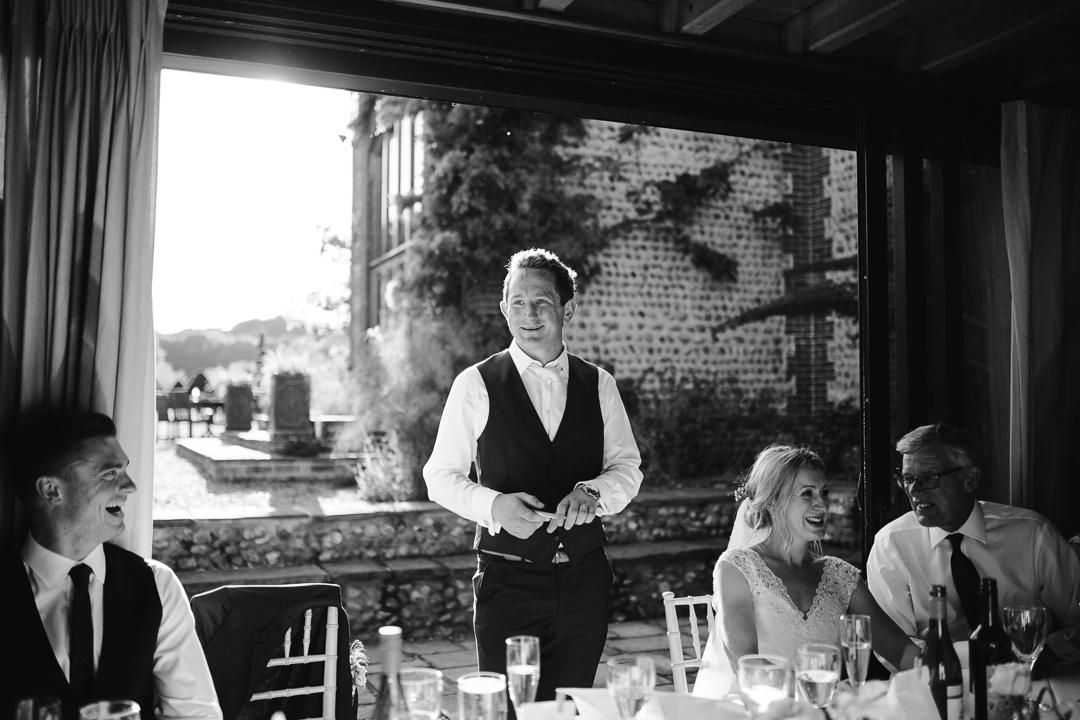 Beth + Will, Chaucer Barns, Chaucer Barns Wedding, Spring Wedding-281.jpg
