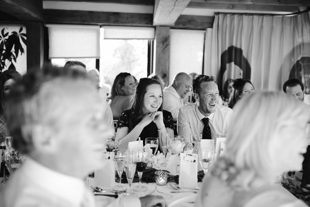 Beth + Will, Chaucer Barns, Chaucer Barns Wedding, Spring Wedding-284.jpg