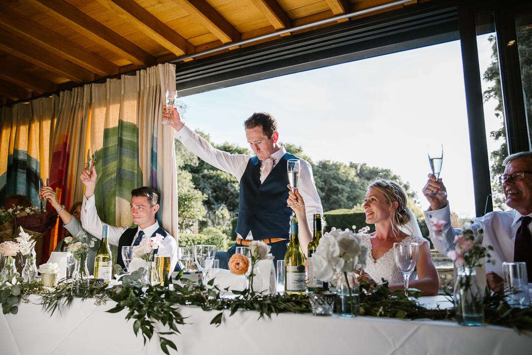 Beth + Will, Chaucer Barns, Chaucer Barns Wedding, Spring Wedding-286.jpg