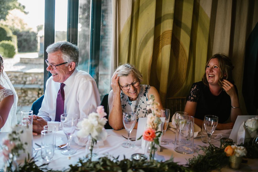 Beth + Will, Chaucer Barns, Chaucer Barns Wedding, Spring Wedding-290.jpg