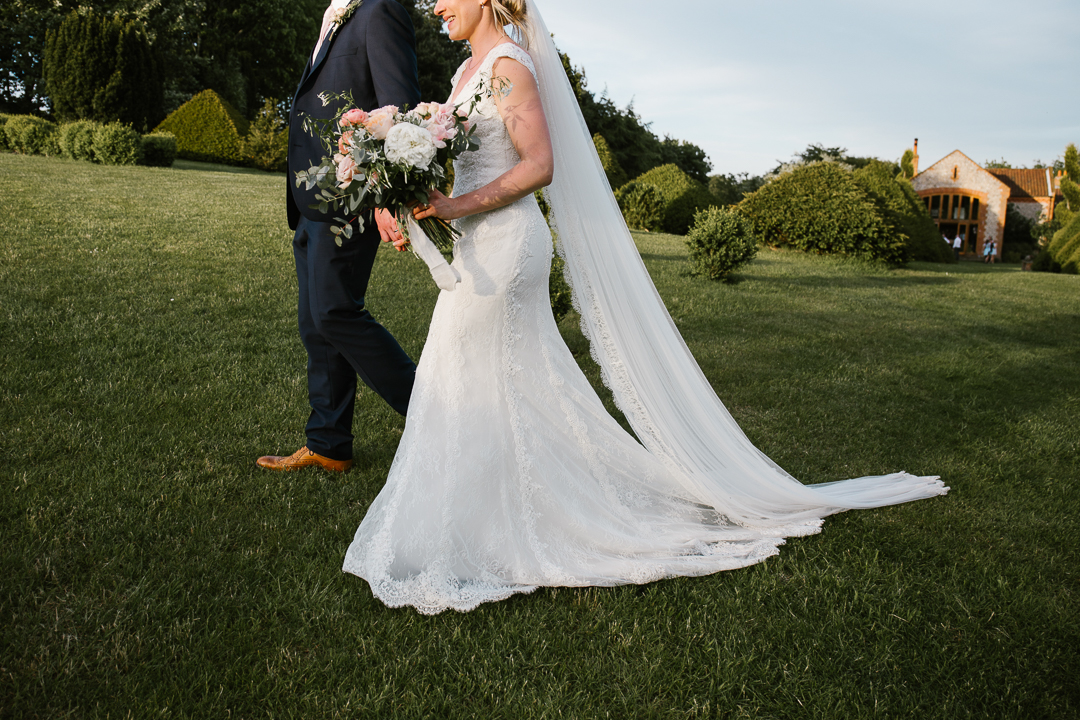 Beth + Will, Chaucer Barns, Chaucer Barns Wedding, Spring Wedding-304.jpg