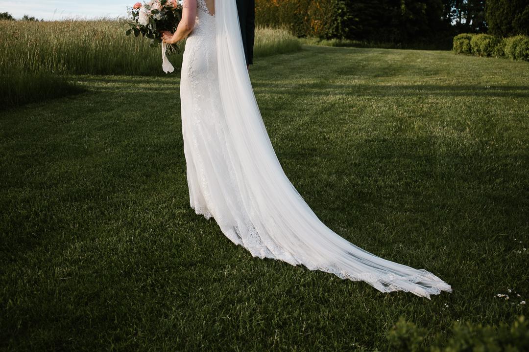 Beth + Will, Chaucer Barns, Chaucer Barns Wedding, Spring Wedding-305.jpg