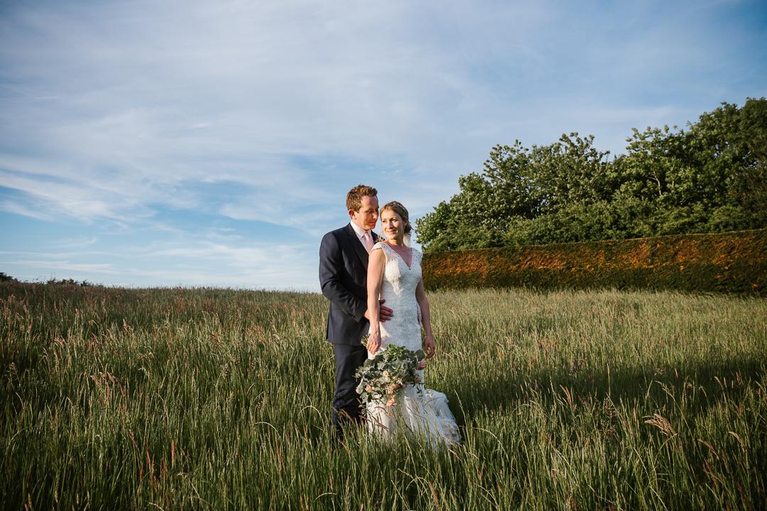 Beth + Will, Chaucer Barns, Chaucer Barns Wedding, Spring Wedding-306.jpg