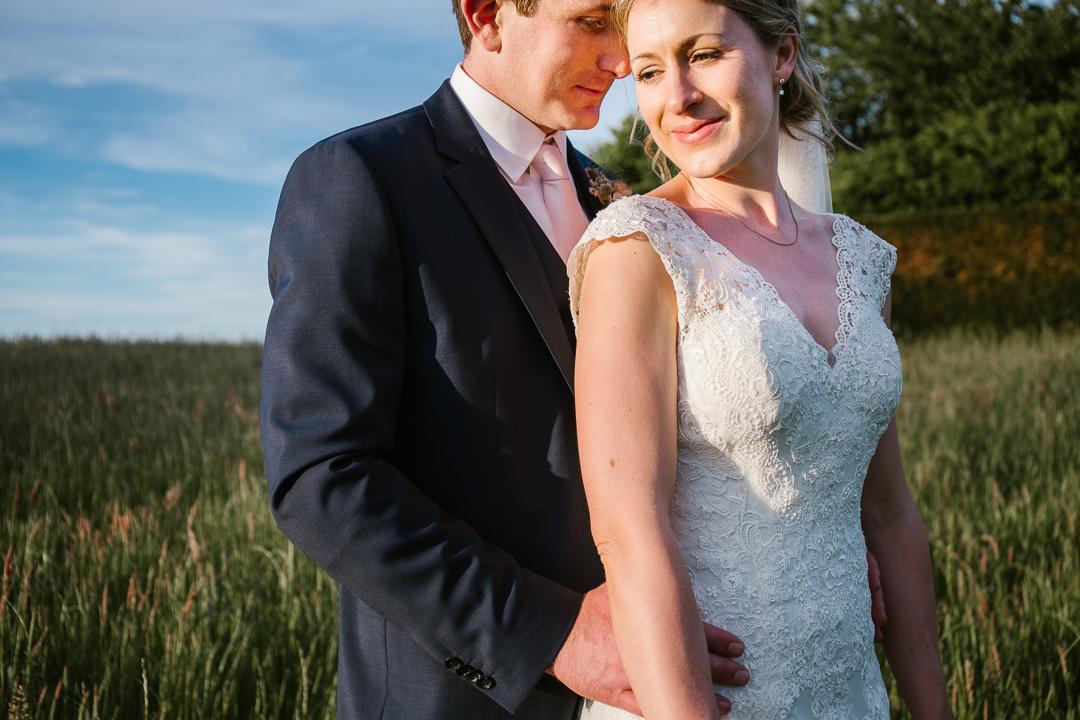 Beth + Will, Chaucer Barns, Chaucer Barns Wedding, Spring Wedding-309.jpg