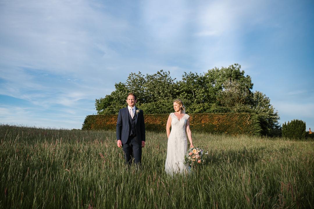 Beth + Will, Chaucer Barns, Chaucer Barns Wedding, Spring Wedding-311.jpg