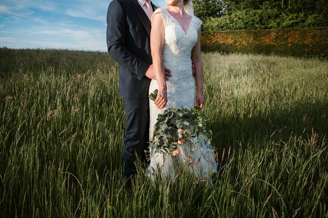 Beth + Will, Chaucer Barns, Chaucer Barns Wedding, Spring Wedding-310.jpg